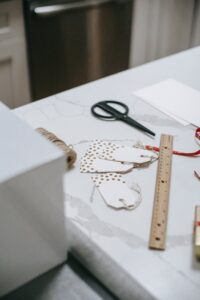 Christmas Crafts For Special Needs Kids