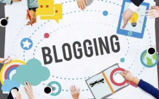 Free Tips for Marketing Your Blog