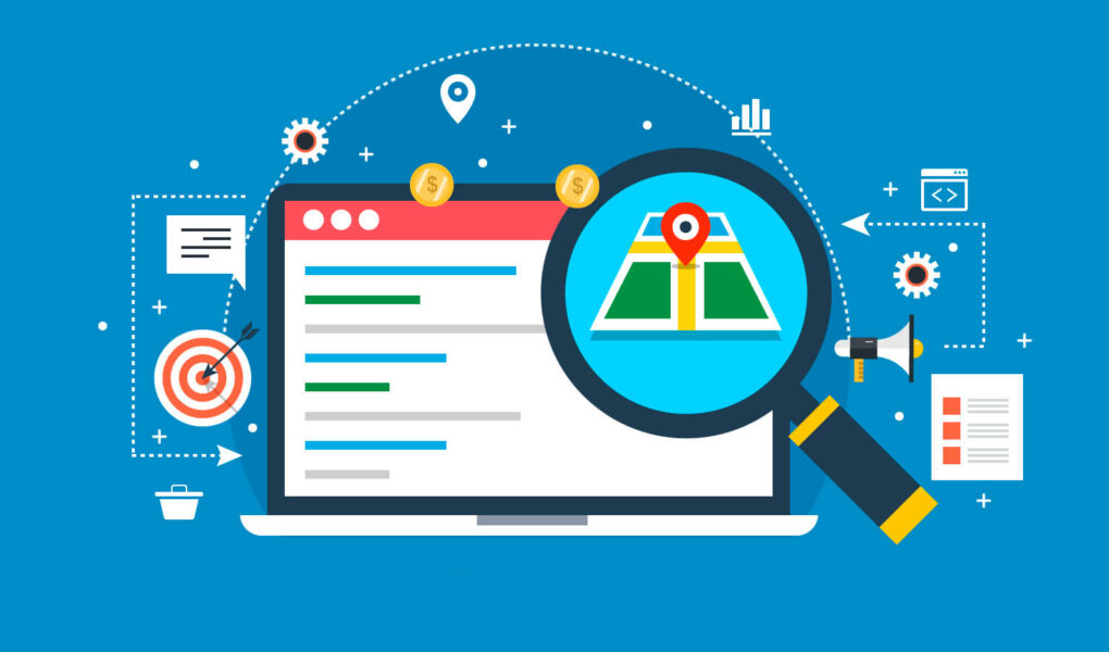 Baby Steps To Good SEO Practices